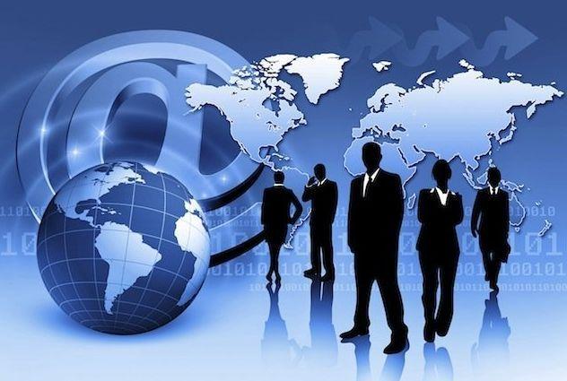 wilfried Ellmer Development Latin Markets, http://yook3.com, Key Player Network, http://latinindustry.biz.