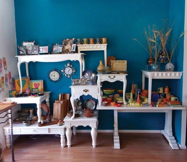 Best 25 Gift Shop Interiors Ideas On Pinterest: 25+ Best Ideas About Gift Shop Interiors On Pinterest
