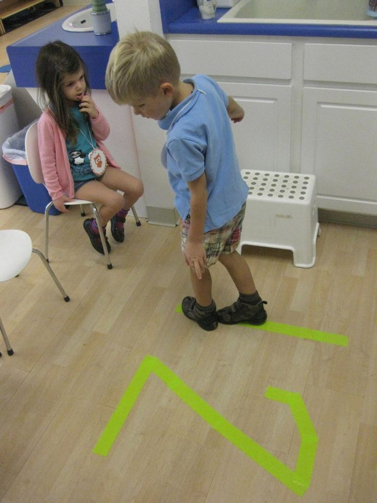 kinesthesis in It is well known that kinesthetic illusions can be induced by stimulation of several  sensory systems (proprioception, touch, vision) in this study.