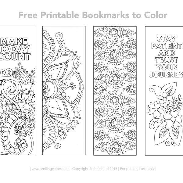 Free Super Star Reader Bookmarks Free Printable Bookmarks