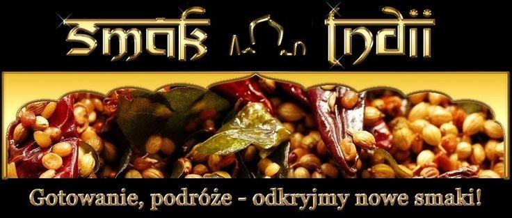 Kuchnia indyjska – Odkryjmy nowe smaki!