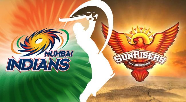 Sunrisers Hyderabad (SRH) Vs (MI) Mumbai Indians: Live streaming, Prediction, Team squad, watch online, Time (IPL 2015) - http://www.tsmplug.com/cricket/sunrisers-hyderabad-srh-vs-mi-mumbai-indians-ipl-2015/