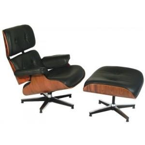 Eames Lounge Chair For Sale WoodWorking Projects & Plans