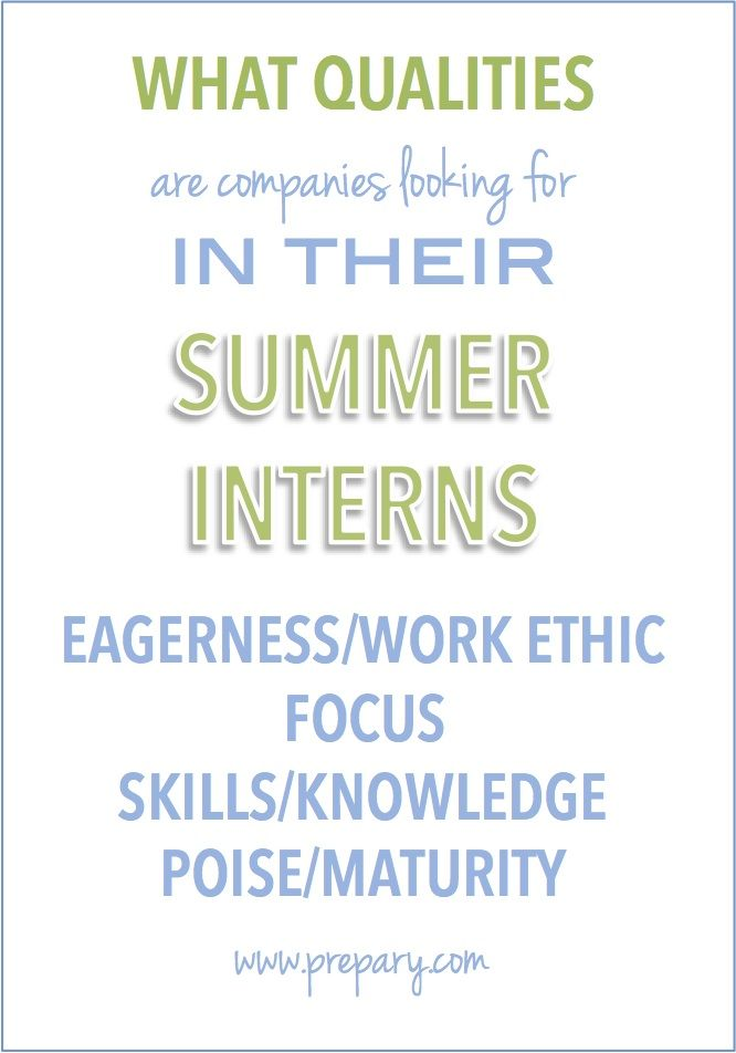 summer internships and their benefits Let wayup help you find the top paid internships getting benefits the go-to career platform for college students & recent grads to get hired and launch their.