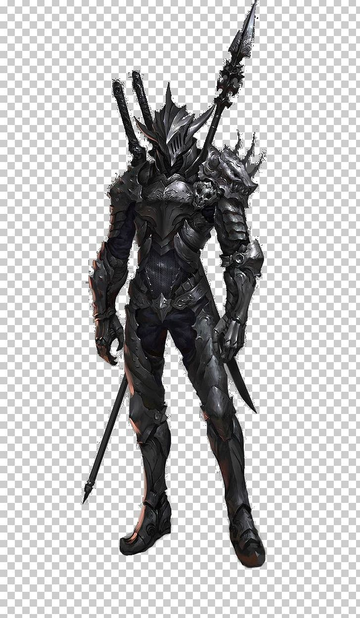 Plate Armour Body Armor Knight Dragon Png Clipart Action Figure Armour Black Knight Body Armor Character Free Png Knight Armor Dragon Armor Armor Drawing