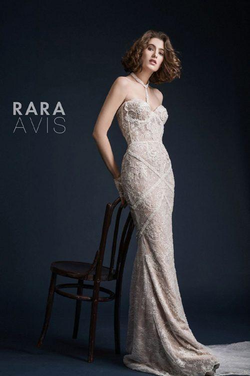 165 besten Rara Avis - Luxury Bilder auf Pinterest