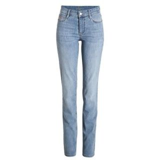1000 images about mac jeans on pinterest. Black Bedroom Furniture Sets. Home Design Ideas