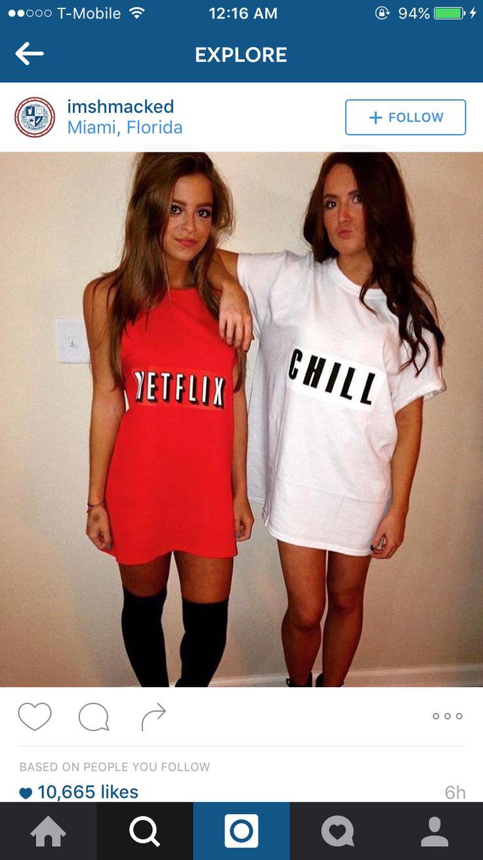 netflix best halloween movies 2017