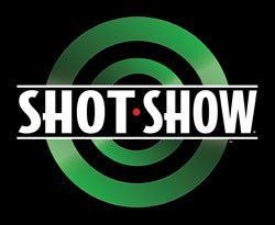 SHOT Show 2016   Second Best Ever [With Quotes] , check it out at http://guncarrier.com/shot-show-2016-second-best-ever-with-quotes/