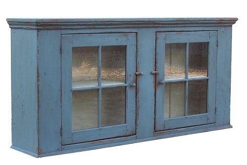 94 best antique vintage blue onion images on pinterest for 1750 high shower door
