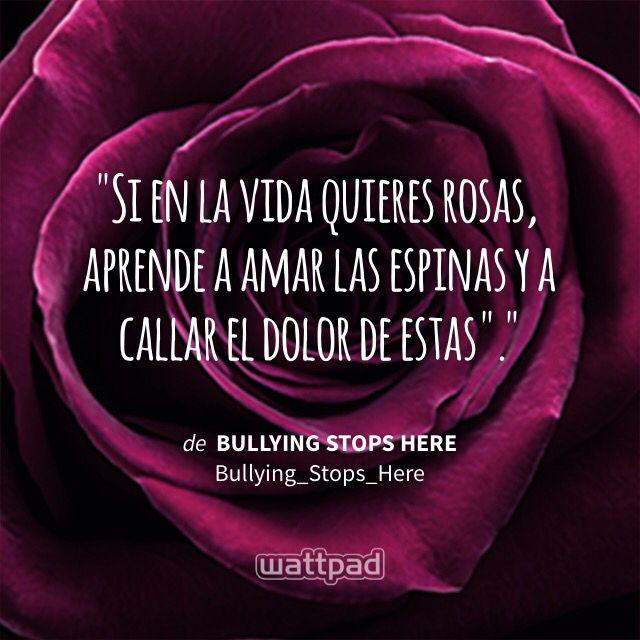 #bullyingstophere