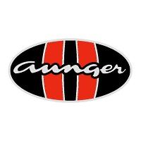 Aunger Logo Vector Download