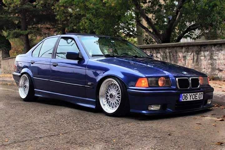 25 best ideas about bmw e36 on pinterest bmw 323i bmw. Black Bedroom Furniture Sets. Home Design Ideas