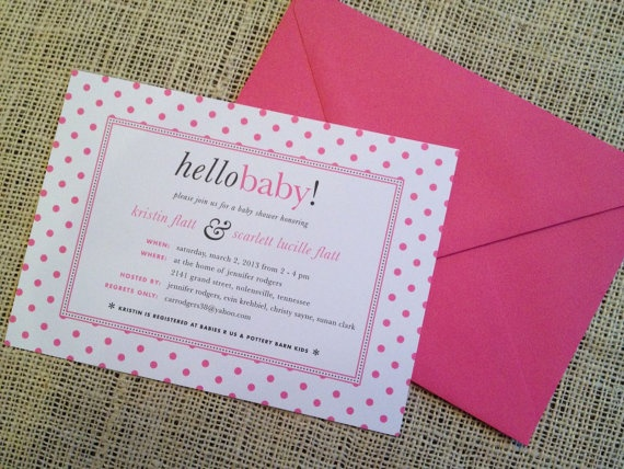17 best images about kate spade inspiration on pinterest kate spade
