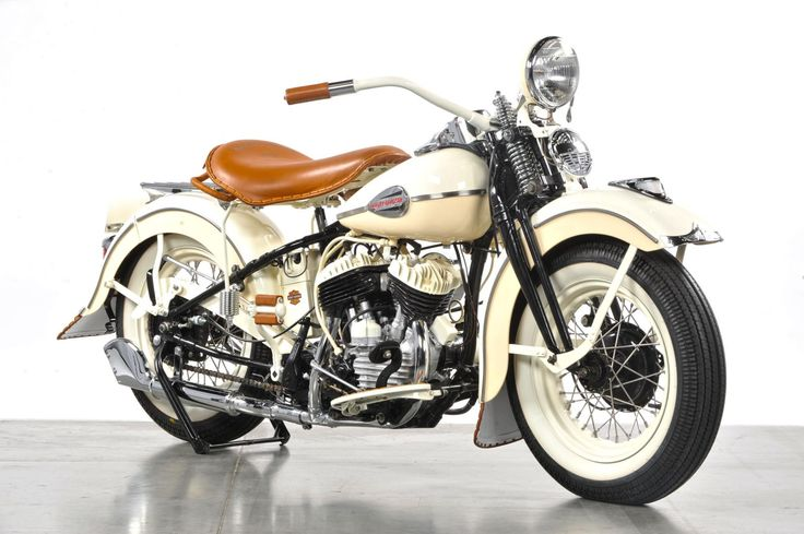 Harley Davidson Custom Texas Ranger Bike Texas Builder