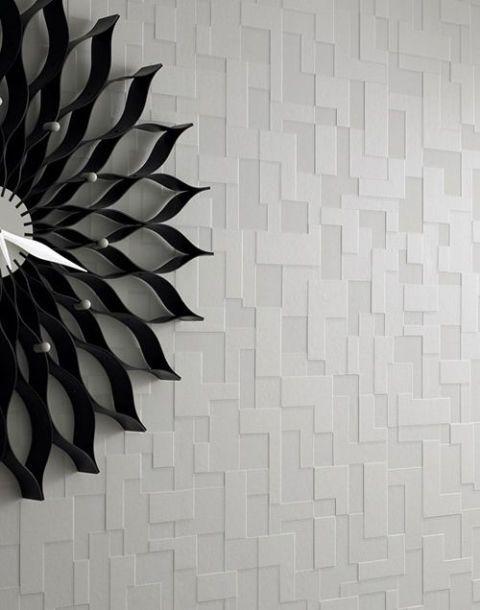 best 20+ renters wallpaper ideas on pinterest | temporary wall