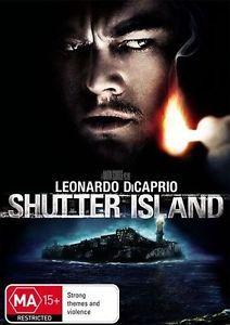 Shutter-Island-DVD-2010