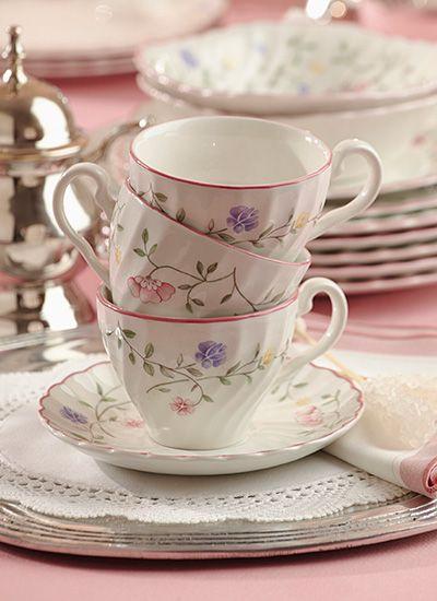 ¿Cómo hacer una buena taza de té?
