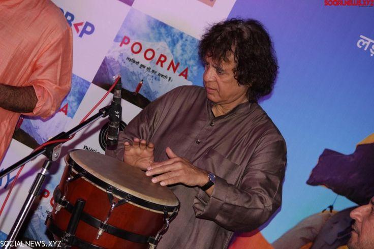 Zakir Hussain and Rakesh Chaurasia to perform at NCPA - Social News XYZ