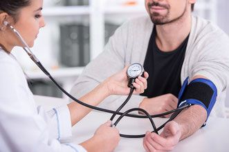 Individual Health Insurance arrangements are not as costly the same number of individuals think despite the fact that a great deal may rely on upon the level and sort of scope being looked for. You Can easily get quotes for individual and family health insurance.