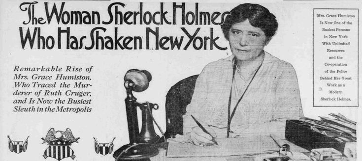Image Result For The Mysterious Case Of The First Female U S District Attorney And The Morbid Murder Investigation That Put Her On The Map