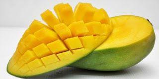 http://hamptonroadsmommies.blogspot.com/2015/06/khasiat-buah-mangga.html