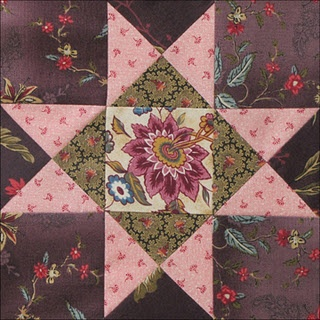 38 Ohio Star Civil War Quilts Amp Blocks With Patterns
