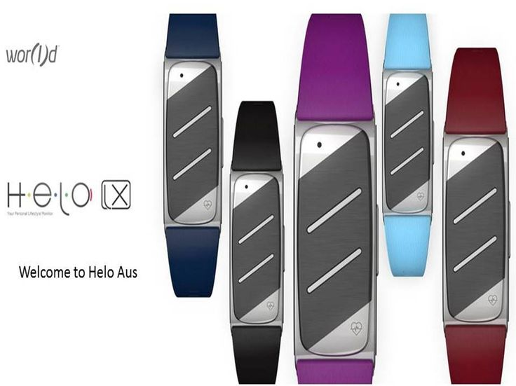 Find this Pin and more on Helo, the world's first health life orcale by  heloaus.