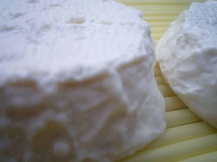 107 best images about recettes fromages sur pinterest mascarpone fromage de ch vre au four et. Black Bedroom Furniture Sets. Home Design Ideas