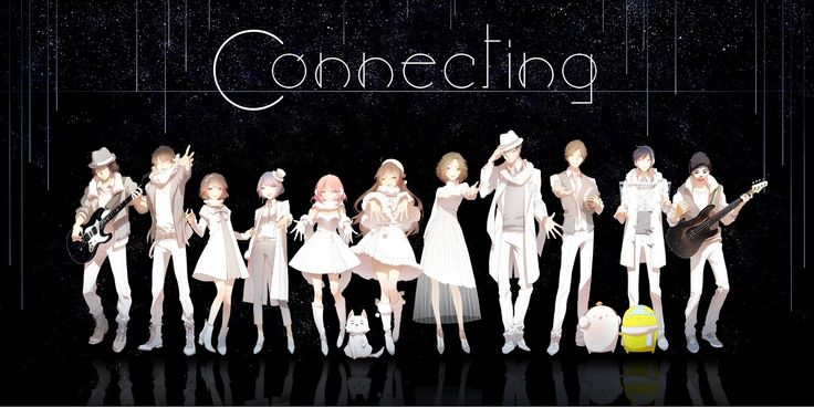 Connecting.(Song).full.1816351.jpg (1600×800)
