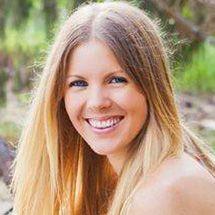 Hay House World Summit 2014 » Jessica Ainscough