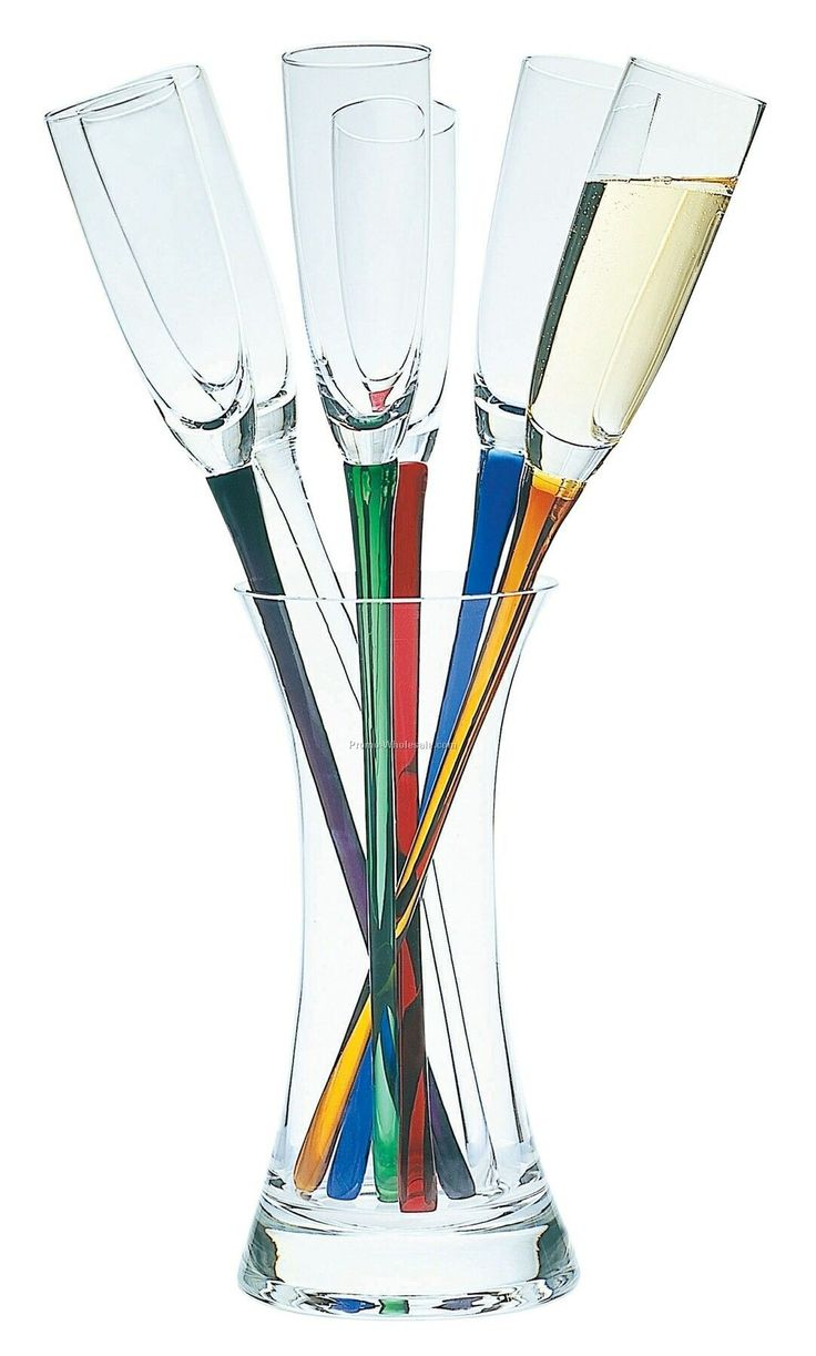 43 Best Images About Champagne Flutes In Vase Bucket On Pinterest Champagne Flutes Bucket