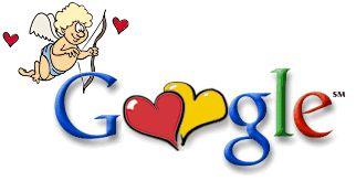 Image from http://www.google.com/logos/2000/valentine.gif.