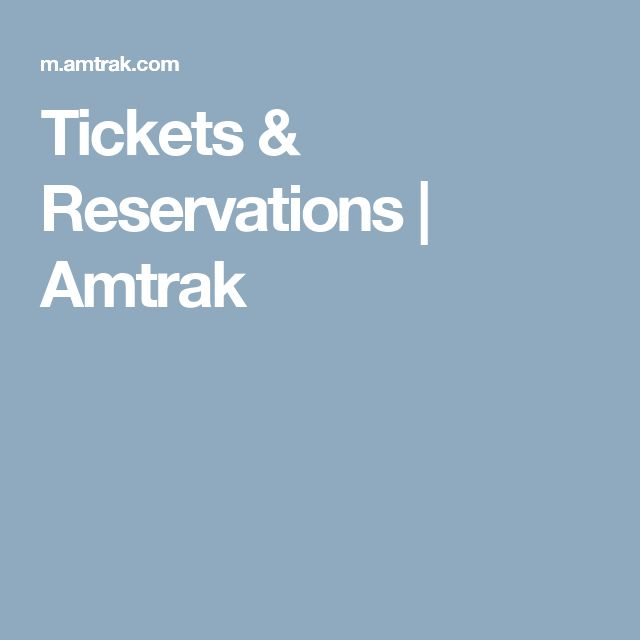 Best 25+ Train ticket reservation ideas on Pinterest Discount - reservation forms in pdf