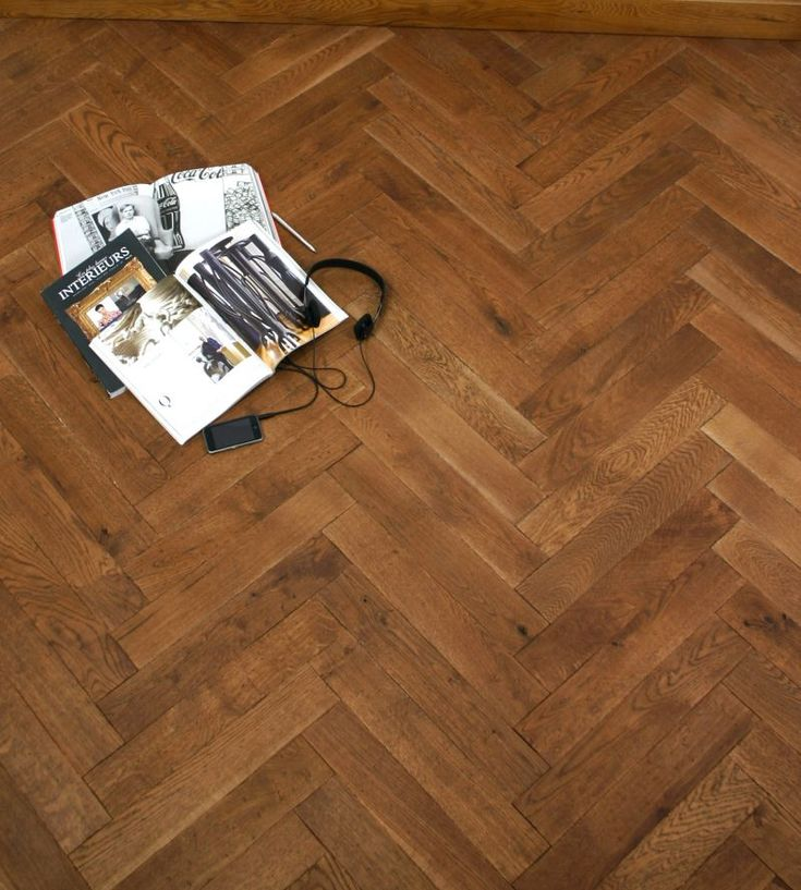 25 best ideas about pose parquet massif on pinterest poser du parquet pos - Lames de parquet en pin ...