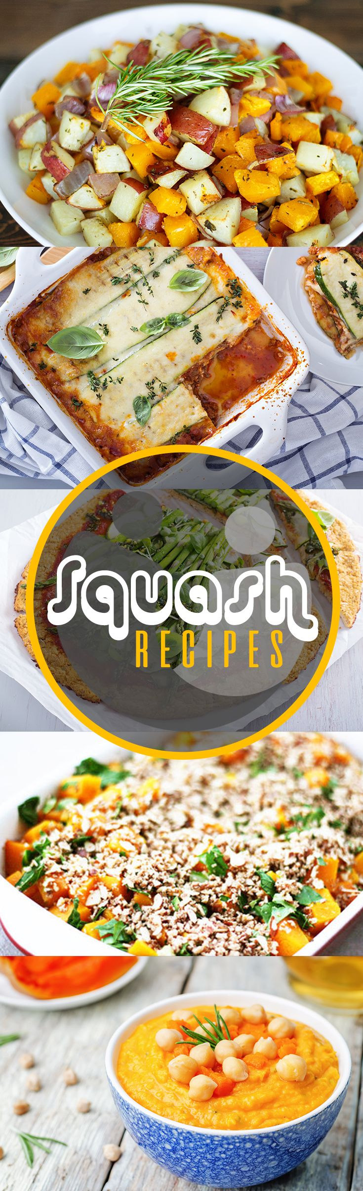 198 best dinner recipes diabetic connect images on pinterest squash is a quintessential fall food not sure how to prepare it or wanting to diabetic recipesveggie forumfinder Images