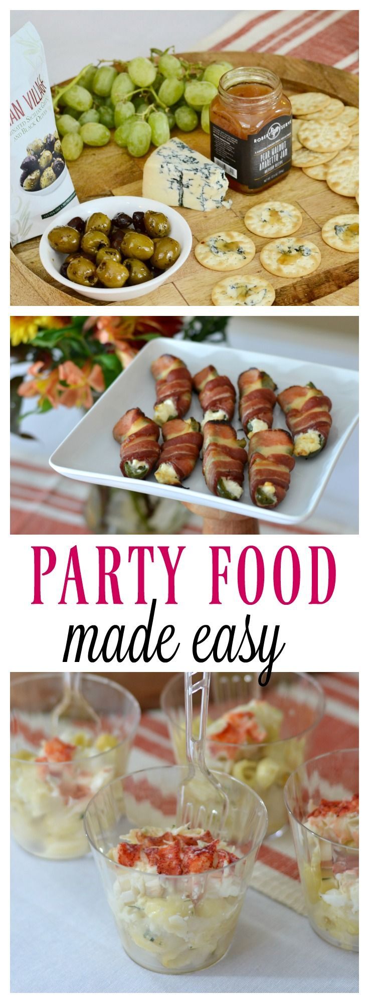 Best 25 christmas cocktail party ideas on pinterest for Hosting a christmas cocktail party
