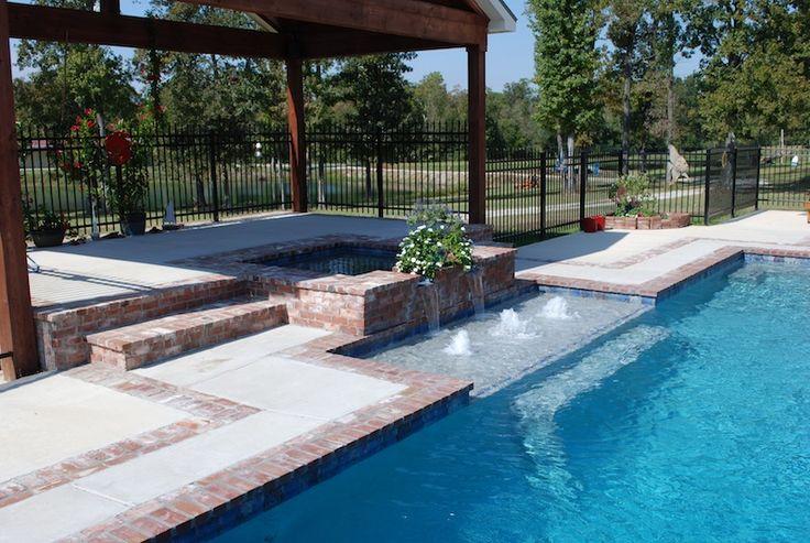 31 Best Best Pool Options Images On Pinterest Pools