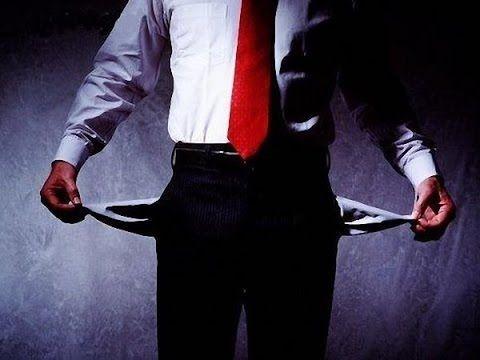 Кризис. Что делать в кризис? Выход из ситуации!Мой наставник рассказал один секрет - который дает большие деньги! А ты уже знаешь об этом секрете? Узнай »> http://zdzl.as7.su/5