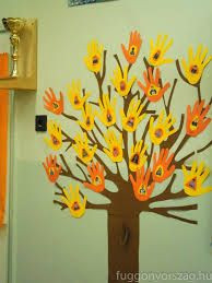 Kép eredmény tantermi ajtó dekoráció