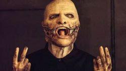 Corey Taylor, do Slipknot, revela que gravou mais de oito músicas com o Velvet Revolver #Gente, #Mundo, #Novo, #Slipknot http://popzone.tv/corey-taylor-do-slipknot-revela-que-gravou-mais-de-oito-musicas-com-o-velvet-revolver/