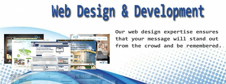 Teks Infotech specialise in custom development work. Our focus is the Web design,web development and web applications. We have extensive experience and we take pride in our work and our client relationship for Web development, software development, web design, Search Engine Optimization, e-commerce, content management systems,Internet marketing,mobile apps.
