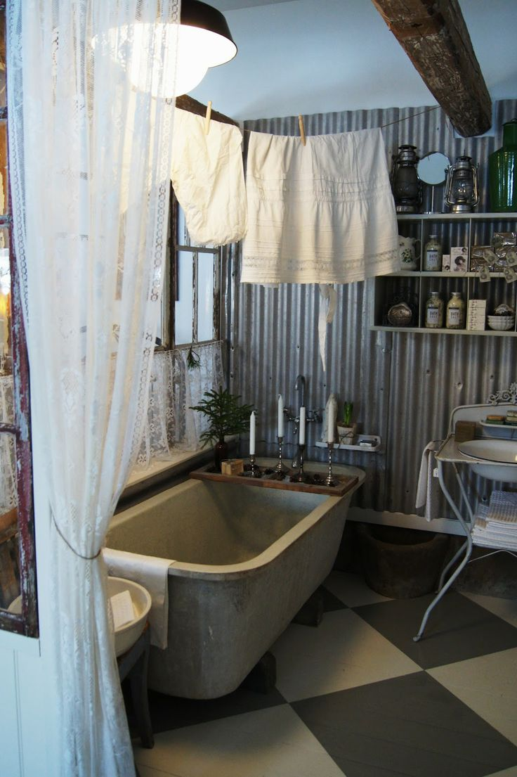 66 best badrum design images on pinterest room bathroom ideas