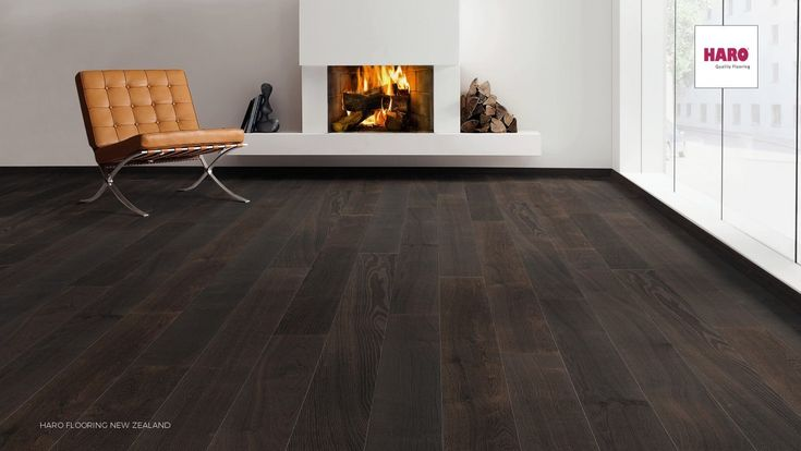 African Oak Timber Flooring on ArchiPro