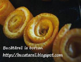 Un blog culinar cu retete de dulceata, gem, comport, muraturi si alte conserve si cu sfaturi despre conservarea legumelor si fructelor.