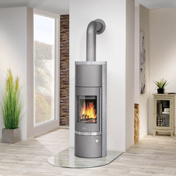 Kamin Wasserführend 15 best kaminofen images on fireplace heater wood