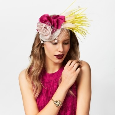 PALM SPRINGS RACER - Spring Racing - Accessories - Mimco