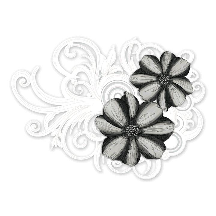 #ChoiceLAS #Springtime with #laserartstyle's #design! Enjoy!