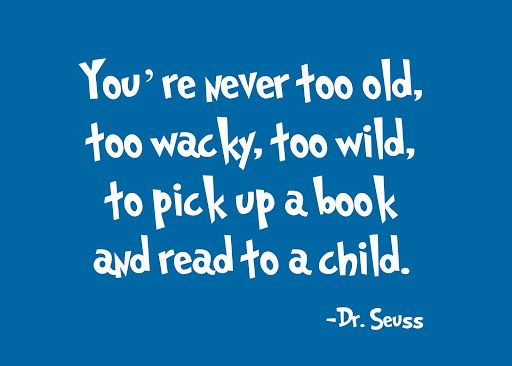 quotes about kids and reading - Google Search