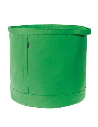 #ModernsPIN Large Kanto container by Marimekko